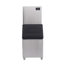 Best Verkopende Geautomatiseerde Ijsmachine 320Kg/24 H <span class=keywords><strong>Populaire</strong></span> Buis Ijsmachine Cube Ice Maker Cube