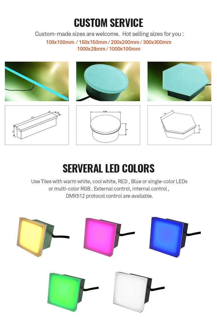 led-brick-light_02.jpg
