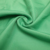 factory price 100% polyester 600d oxford fabric for bags
