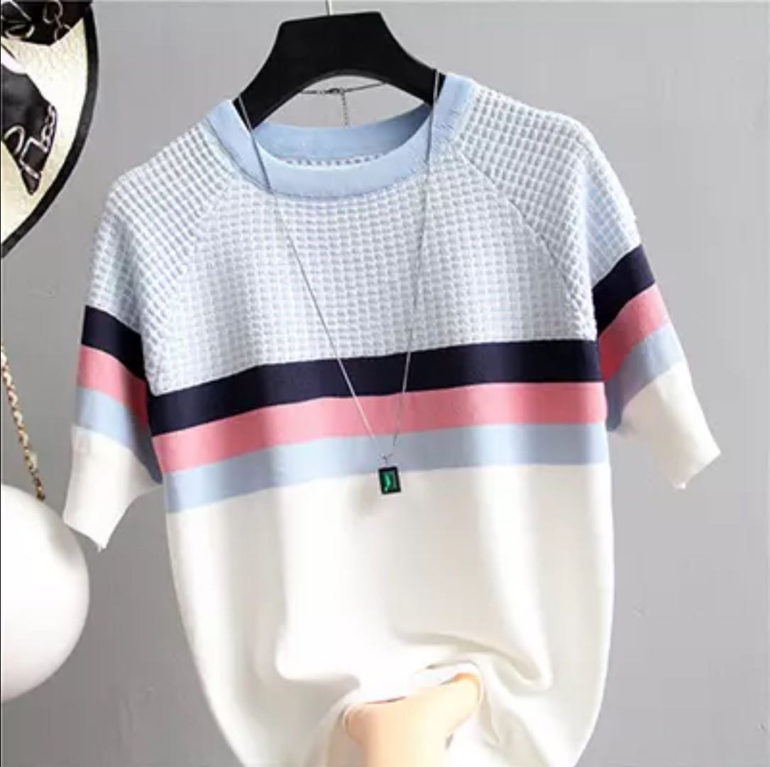 wholesale clothing long sleeve vertical autumn and spring men shirt