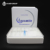 FDA Approved Teeth Whitening Products Bleaching Teeth Sets