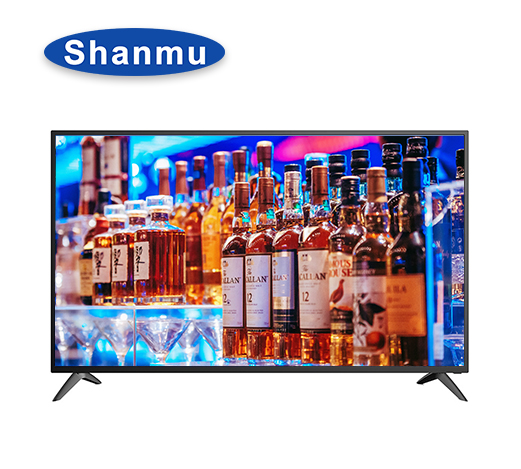 32INCH LED <strong>TV</strong> T2/S2 DC 12V SMART WIFI