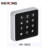 KERONG High Security Electronic Password Motor Code Lock Digital Cabinet door Lock For Home