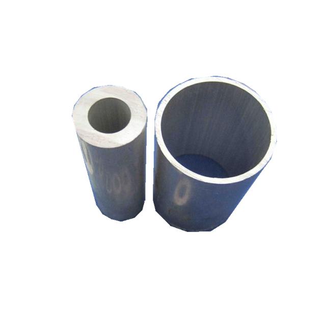 6061 6063 7075 T6 Aluminum Pipe / 6061 6063 7075 T6 Aluminum Tube China Supplier