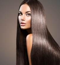 DreamDiana Ombre прямой парик 360 кружевной передний парик 3 тона бразильские волосы парики блонд 150 плотность Ombre Remy 360 кружевной фронтальный парик M(Китай)