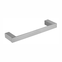 Bath Towel Holder 304 Stainless Steel Towel Bar for Wall Bathroom Towel Racks