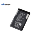 Hot sale good quality 1300mAh Mobile Phone Battery BL-5C For Nokia 100 Made in China Free OEM Li-ion Replacement Battery