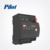 PILOT xGate6-lite wireless network GSM/GPRS/EDGE Industrial Gateway