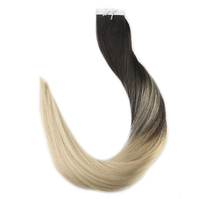 balayage tape hair .jpg