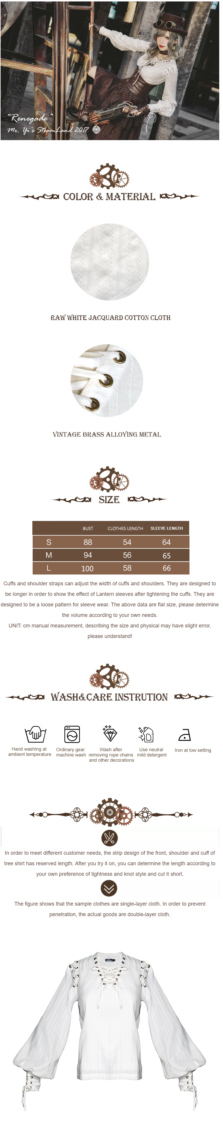 2019 White Custom Cotton Designers Women's Long Sleeve Print Fashion Ladies T Shirt Clothes Tops Womens Blouses