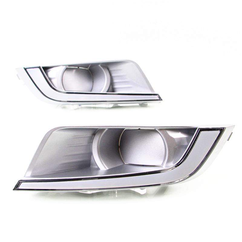Dual color led strip light 2016  for Ford ranger switchback led daytime running light