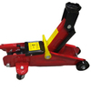 /product-detail/2t-hydraulic-trolley-jack-floor-car-jack-with-wheels-62291710301.html