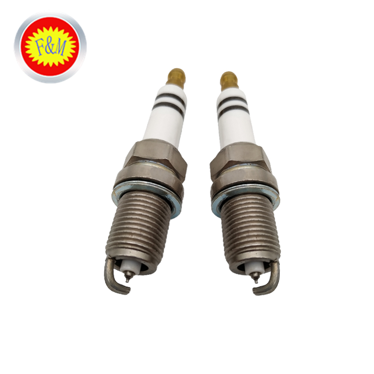 Good quality parts OEM 06E 905611 with low price Spark Plug For Engines