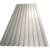 prepainted galvanized zinc coated anti corrosion roof tiles aluzinc corrugated steel sheet 24 gauge in coils
