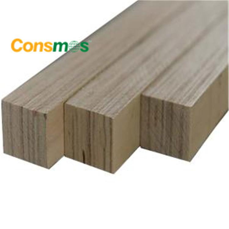 High quality poplar /birch /pine LVL for furniture /construction