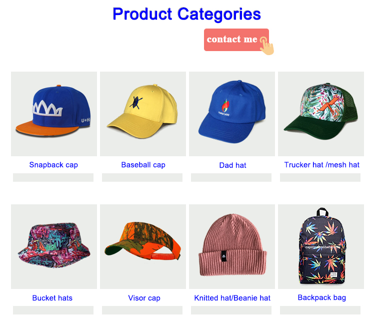 Custom design cheap cost A frame style 5 panel hat cap, 3D embroidery logo sports caps baseball hat a frame cap sports women men