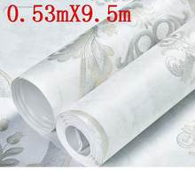 Для спальни Tapiz Para imperno Fototapete детская настенная бумага Papier Peint домашний декор Parede Papel De Pared рулон бумаги для стен(Китай)