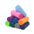 Personalized microfiber sports gym hand towels cheap price