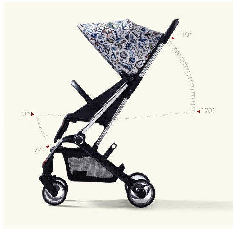 Convenient Baby Buggy Boards For Strollers