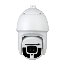 4K Resolutie 40x Optische <span class=keywords><strong>Zoom</strong></span> Sterrenlicht Auto Tracking PTZ IP Camera SD8A840WA-HNF Dahua Gezichtsherkenning PTZ Camera