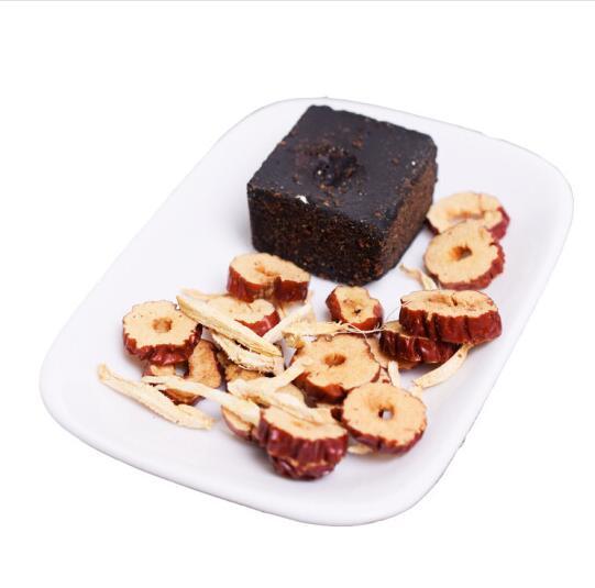 Benefit for female brown sugar ginger red dates herbal tea - 4uTea | 4uTea.com