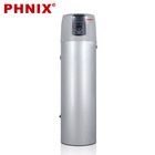 Cheap Price Monoblock Chinese Small Air To Water Heat Pump Water Heater All In One Heatpump