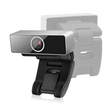 <span class=keywords><strong>Neueste</strong></span> Volle HD 1080p Webcams USB Web cam PC Laptops Webcameras mit 48dB mikrofon