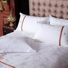 Mode CE warm best fashion 100% zuiver linnen hotel <span class=keywords><strong>beddengoed</strong></span> item