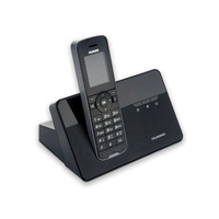 Huawei F685 UTMS/WCDMA 900/2100Mhz Fixed Wireless Terminal and DECT Phone Cordless Telephones