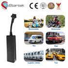 China Gps Car Tracker Gps For Car China Mini GPS Tracker VT203 GSM Vehicle Tracking Device For Car Bike Motorcycle With Engine Shut Off