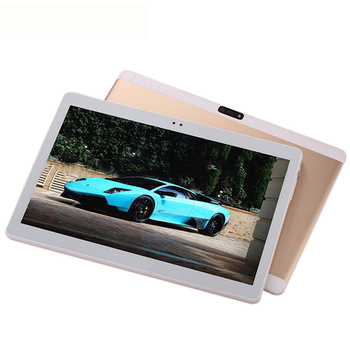 Factory 10 inch $30 MTK6580 chipset tablet pc 1+16G 3G Dual sim pc tablet 10inch mediatek 10 inch tablet pc dual sim