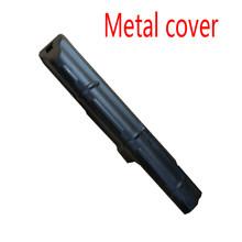 Код X Gel Blaster RX AKM 47, игрушечный пистолет, металлический чехол RX AK47, аксессуары для Игрушечного Пистолета(Китай)