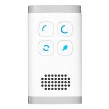 Очиститель воздуха генератор фильтр очистки удаления запаха для домашнего туалета FPing(Китай)