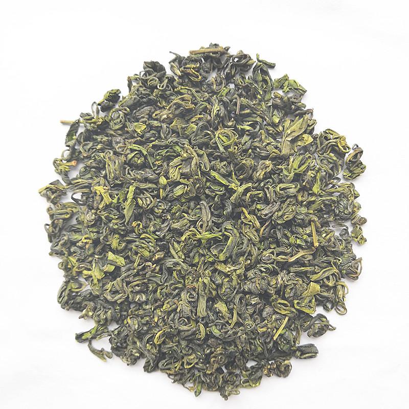 Bagged Organic Slimming Tea Natural Slim Green Tea - 4uTea | 4uTea.com