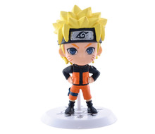 Groothandel goedkope cartoon speelgoed <span class=keywords><strong>naruto</strong></span> action figure plastic collectible nami figura model hot custom pvc kleine 3d 1/6 anime <span class=keywords><strong>figuur</strong></span>
