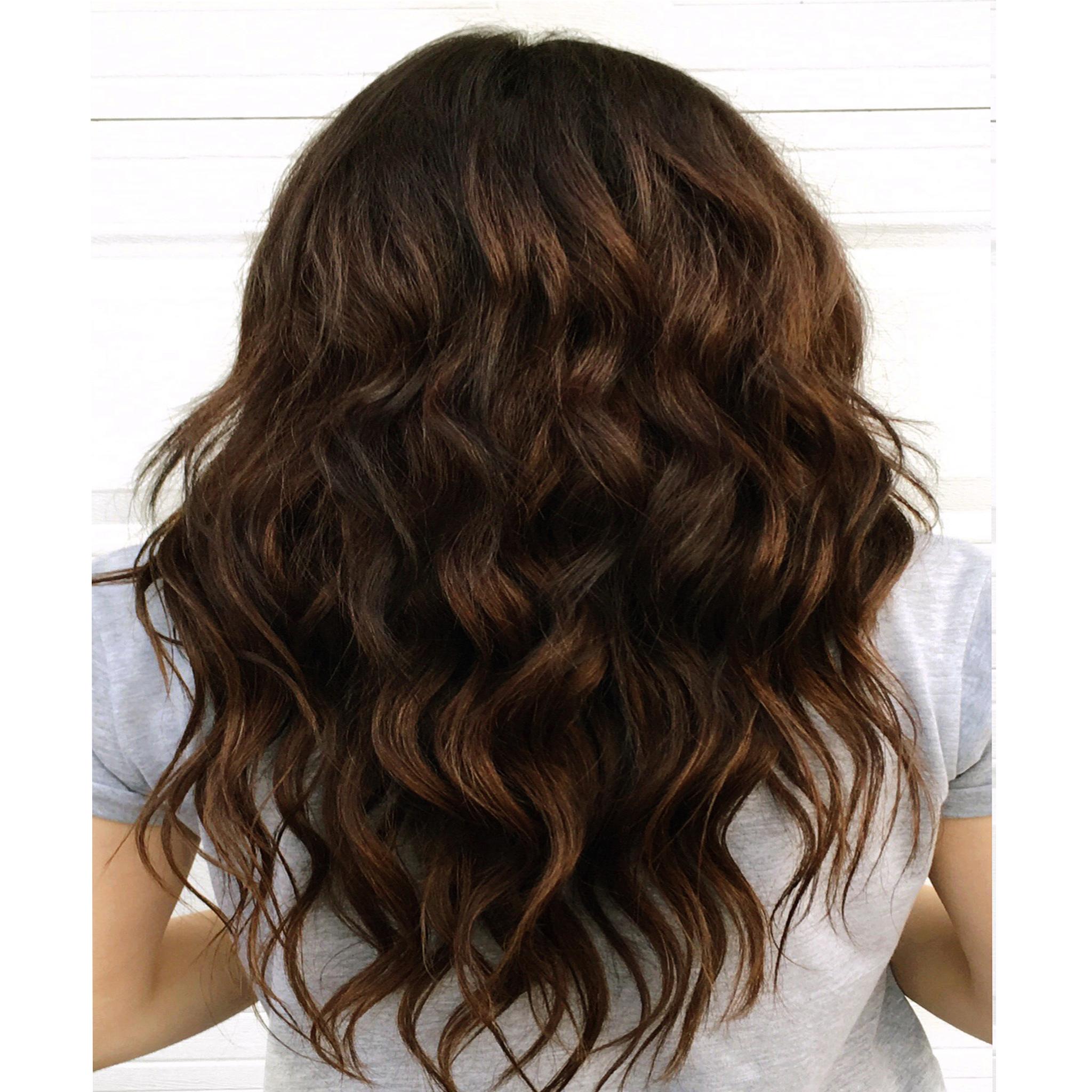 Herbal Hair Color Natural 100% Organic Herbal Real Dulhan Henna Powder Brown Mehendi for Hair