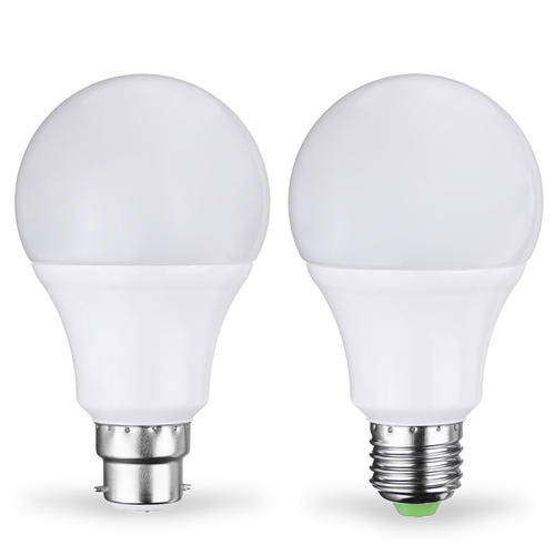 Hot deals  LED light Bulb SKD LED Bulb spare parts
