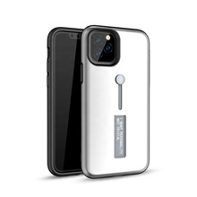 2019 oem 2 In 1 smartphone PC cover for iPhone 11/iphone 11 pro case mobile phone accessories