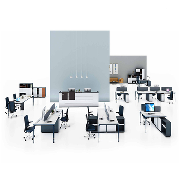 modern conference table,furniture adjustable executive modern office desk ,luxury modular modern office furniture