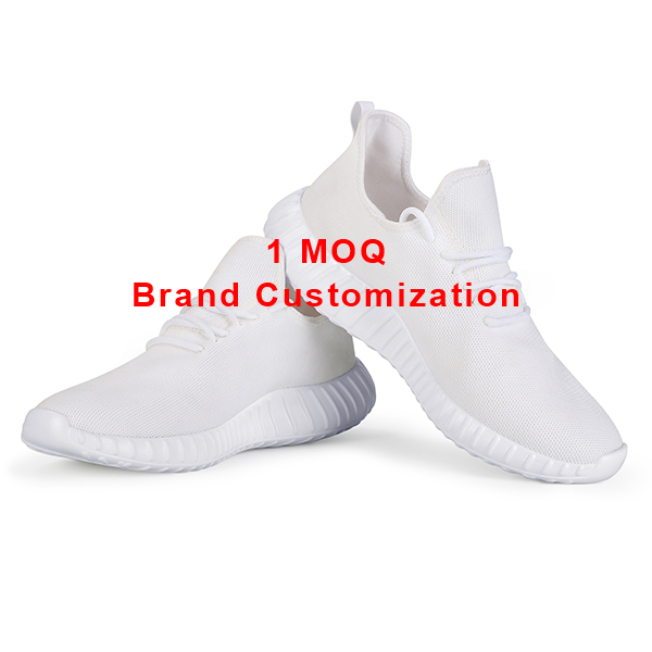 All over print free dropshipping <strong>shoes</strong> online shopping free shipping customized sublimation blanks <strong>shoes</strong> <strong>men</strong> Casual+<strong>Shoes</strong>