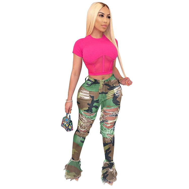 Moda Mujer Caliente Dama Denim Pantalones Ajustados Damas Howian Pantalones Vaqueros Pantalones De Jean Blazer Para Mujer Buy Damas Howian Pantalones Vaqueros Pantalones Damas Howian Pantalones Vaqueros Pantalones Product On Alibaba Com