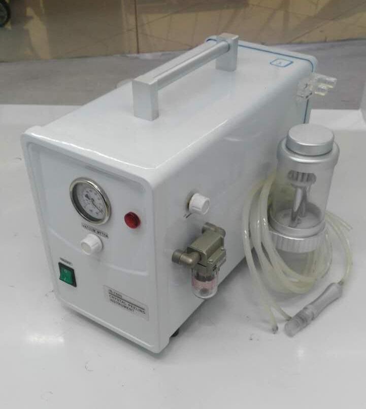 Hotsale kristall mikro-dermabrasion maschine