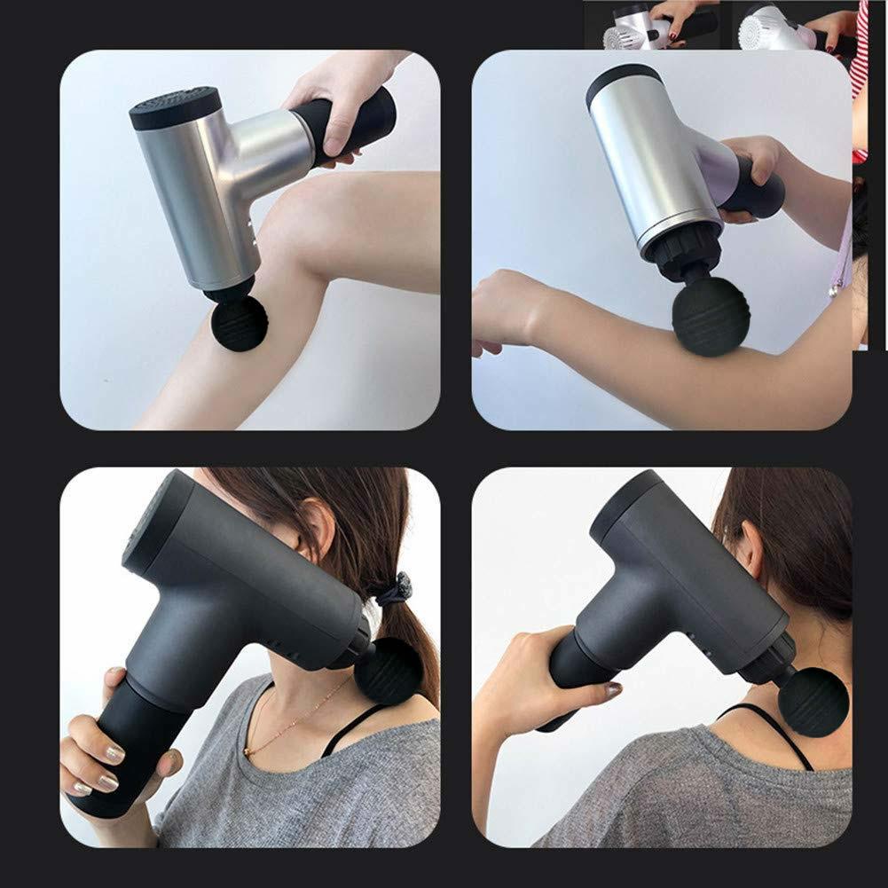 Massage gun 17.jpg