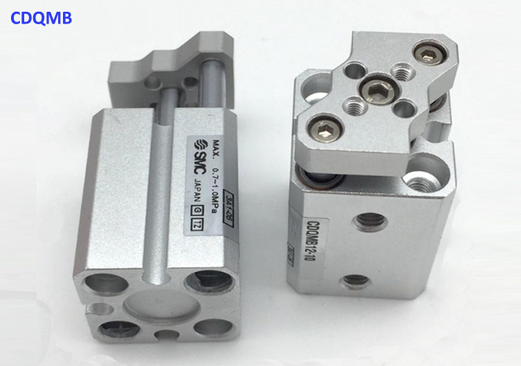 *( Cylinder )* SY9120-4LZE-02 SMC solenoid valve