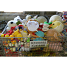 /product-detail/good-quality-soft-bale-of-used-toys-for-sale-with-cheap-price-62304667848.html