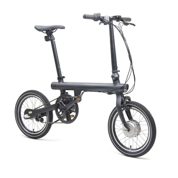 Mi QiCYCLE Smart Folding Pedelec Foldable Ebike Electric Bicycle