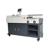 Electronic digital printing TX-D60-A4 Automatic Book Binding Machine
