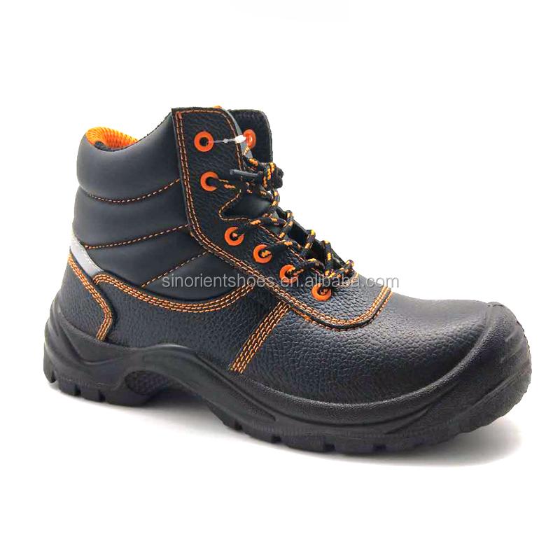 Price,Anti-puncture Work Boot Sn8139