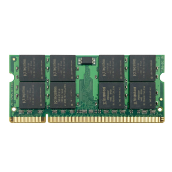 Best price new and pulled ddr2 2gb 533 667mhz 800 laptop notebook ram ddr 2 ram for LAPTOP
