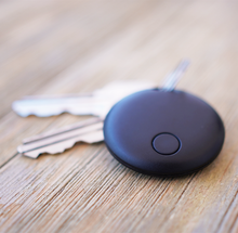 TF1 bluetooth <span class=keywords><strong>tracker</strong></span> smart key finder <span class=keywords><strong>schlüssel</strong></span>